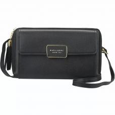 Женское портмоне-сумочка Baellerry Show You