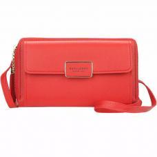 Женское портмоне-сумочка Baellerry Show You оптом