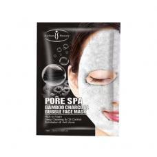Маска для лица Aichun Beauty PORE SPA