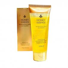 Пенка для умывания Eixue Honey Essence 100г