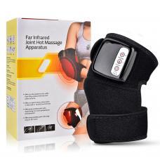 Массажер с подогревом для физиотерапии суставов Joint Hot Massage Apparatus