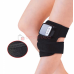 Массажер с подогревом для физиотерапии суставов Joint Hot Massage Apparatus оптом