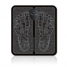 Тренажёр-миостимулятор EMS Foot Massager для стоп