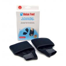 Вальгусная шина Relax foot 2 шт