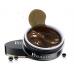 Гидрогелевые патчи для глаз с черным жемчугом Hankey Beauty Black 60 шт оптом
