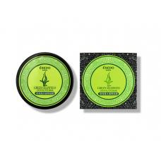 Патчи для глаз гидрогелевые ESEDO Green Seaweed 60 шт