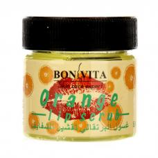 Скраб для губ Bonvita Orange Lip Scrub 50 мл