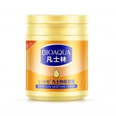 Крем для тела Bioaqua Fanshilin Moisture Cream для SOS-восстановления 170 г