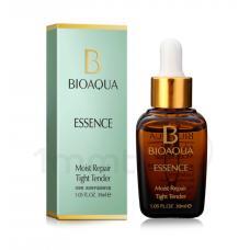 Антивозрастная сыворотка Bioaqua Advanced Moist Repair Essence 30 мл