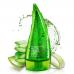 Увлажняющий гель Bioaqua Aloe Vera с натуральным соком алоэ 99% для лица и тела 160 мл оптом
