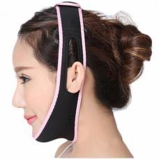 Маска для подтяжки лица - коррекции овала лица оптом