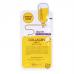 Коллагеновая маска Mediheal Collagen impact essential mask 25 ml оптом