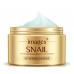 Крем-гель для лица Bioaqua IMAGES с экстрактом улитки SNAIL From Natural Beauty of Women 140 мл оптом