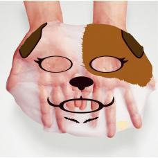 Тканевые маски оптом