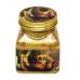 Скраб для лица и тела Snail Face & Body Scrub 500 ml оптом
