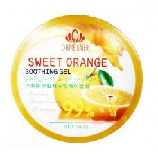 Успокаивающий гель для лица Sweet Orange Soothing Gel 300 г оптом