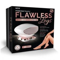 Универсальный эпилятор Flawless Legs оптом