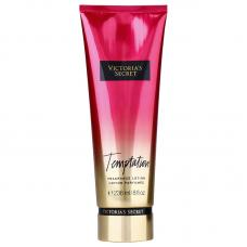 Лосьон для тела Victoria's Secret Temptation Lace 236 мл