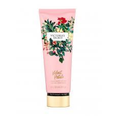 Лосьон для тела Victoria's Secret Velvet Petals 236 мл