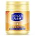 Многофункциональный увлажняющий крем с оливковым маслом Bioaqua Fanshilin Moisture Cream 170 г оптом