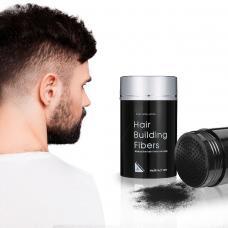 Загуститель волос DEXE Hair Building Fibers 22 г оптом