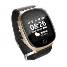 Детские часы с GPS Smart Baby Watch D100 оптом