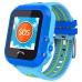 Детские часы с GPS Smart Baby Watch DF27 оптом