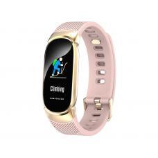 Фитнес браслет Smart Bracelet QW16