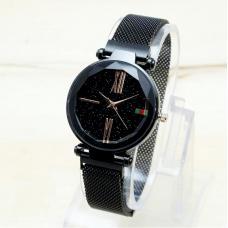 Женские наручные часы Starry Sky Premium