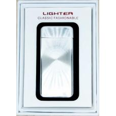 Импульсная зажигалка Lighter Classic Fashionable