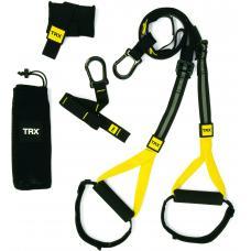 Петли тренировочные Suspension Trainer TRP3X оптом