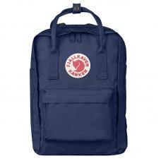 Городской рюкзак Fjallraven Kanken