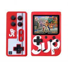 Игровая приставка SUP Gamebox с джойстиком
