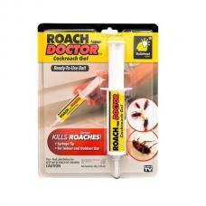 Тараканья приманка Roach Doctor оптом