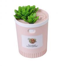 Увлажнитель воздуха Succulents Humidifier оптом