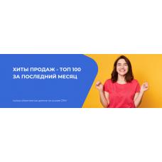 Подарки до 300 рублей оптом