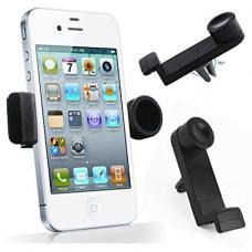 Держатель для телефона Portable Car Air