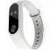 Фитнес браслет Xiaomi Mi Band 2 (оригинал) оптом