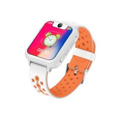 Детские GPS часы Smart Baby Watch S6
