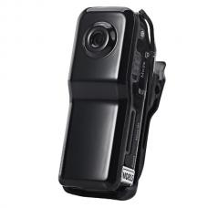 MD81 Mini WiFi P2P камера оптом
