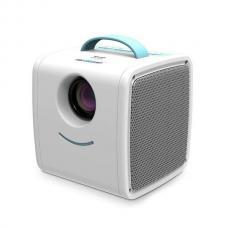 Портативный LED проектор Kids Story Q2 оптом
