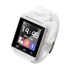Умные часы Smart Watch U8 оптом