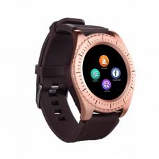 Умные часы Z3 Smart Watch  оптом