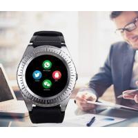 Умные часы Z3 Smart Watch