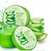 Крем гель для лица Bioaqua Aloe Vera оптом