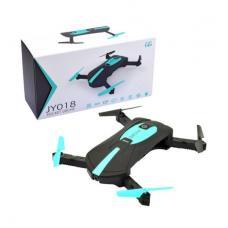 Селфи дрон Pocket Drone JY018 оптом