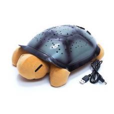 Проектор звездного неба Черепаха оптом