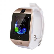Умные часы Q18S Smart Watch