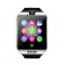 Умные часы Q18S Smart Watch  оптом