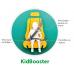 Суперкомпактный автомобильный бустер для детей (альтернатива автокреслу) оптом
